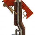 WEMA Kaminbau & Sanierung