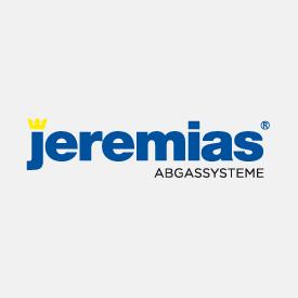 Partner Jeremias Abgassysteme