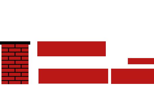 Wema Kaminbau Sanierungen - Augsburg, Friedberg, Aichach